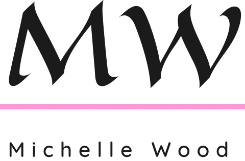 Michelle Wood